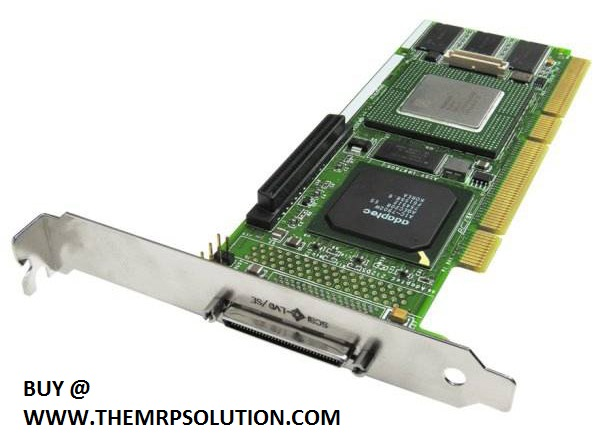 ADAPTER CARD, 2I20S, X-SERIES NEW by the MRP Solution