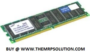 ADDON 1025042-AO 512MB DDR2 667MHZ SR DIMM New