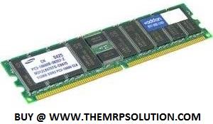 ADDON 1025043-A0 1GB MEMORY, X748 New
