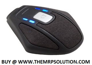 MICROPHONE NEW by the MRP Solution