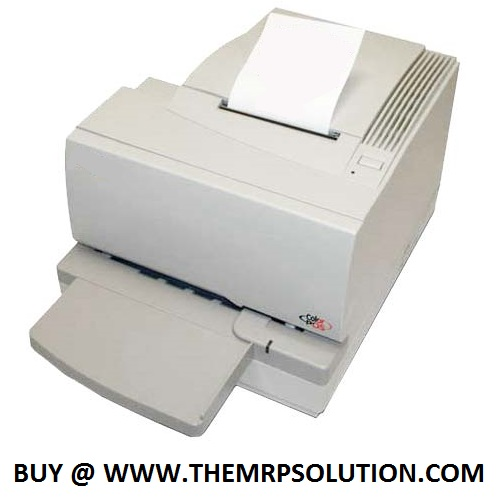 PRINTER, MICR, USB RS232, A760 NEW by the MRP Solution