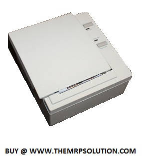 PRINTER, THERMAL, POS, A793 NEW by the MRP Solution