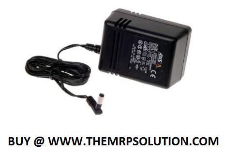 POWER SUPPLY-H, 5570E NEW by the MRP Solution