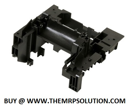 MOUNT, FEEDING ROLLER, DR9080C NEW by the MRP Solution