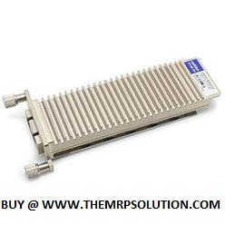 10BASE-LR XENPAK MODULE NEW by the MRP Solution