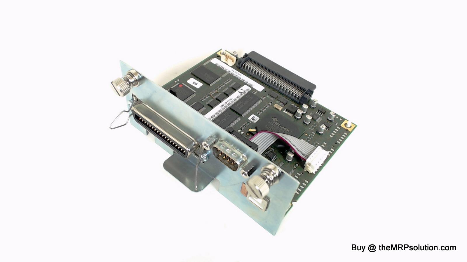 COMPUPRINT 78902568-001 CNTRL CARD, SBSC-P,S,USB Refurbished