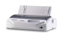DASCOM 2880022 PRINTER, SER/PAR/USB 2.0, 375 CPS New