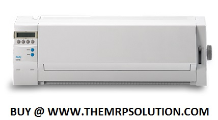 PRINTER,PAR,80 COLUMN, T2240 NEW by the MRP Solution