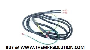 DD 150649-001 CIRCUIT BREAKER CABLE, 6608 Refurbished