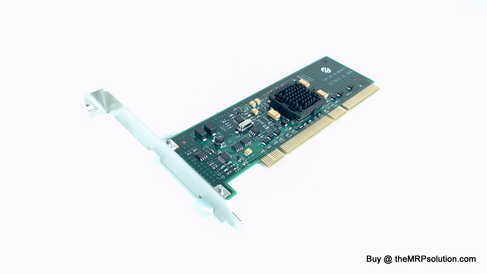 DELL CN1120-350-NHB PCI/PCI-X HALF HEIGHT ACCELERATION New