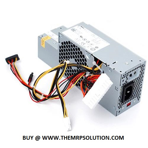 235W POWER SUPPLY