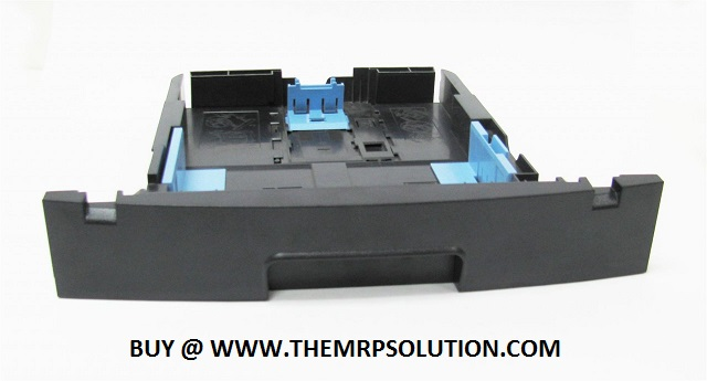 CASSETTE TRAY, 1720 NEW by the MRP Solution
