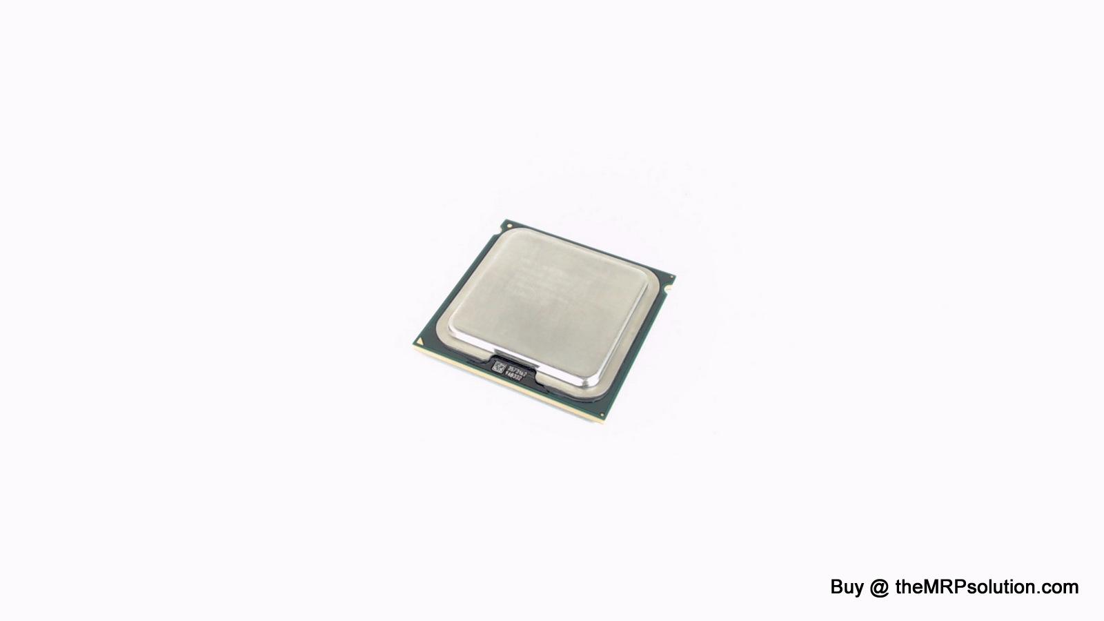 DELL NN045 1.86 GHZ 8M, 1066MH L5320 QUAD CORE Refurbished