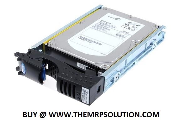 EMC 005048730 146GB 15K FIBRE CHANNEL DRIVE New
