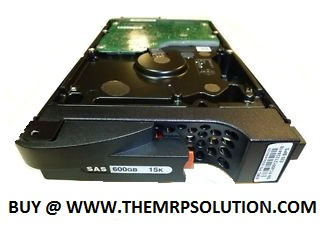 600GB, 15K DRIVE  by the MRP Solution