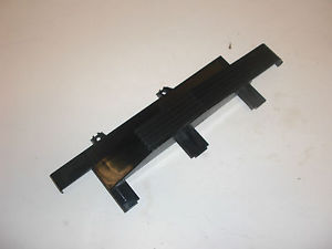EPSON 1000452 COVER, CONNECTOR, DFX8500 Refurbished