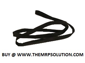 EPSON 1000497 TIMING BELT, PF, DFX5000+ New