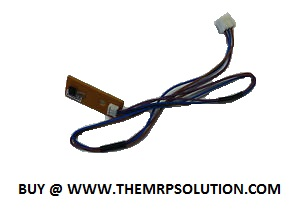 EPSON 2000606 WIRE HARNESS, DFX8000 New