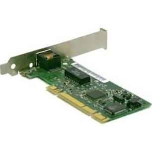 EPSON 2021728 10 BASE 2/T CARD, DFX5000+ New