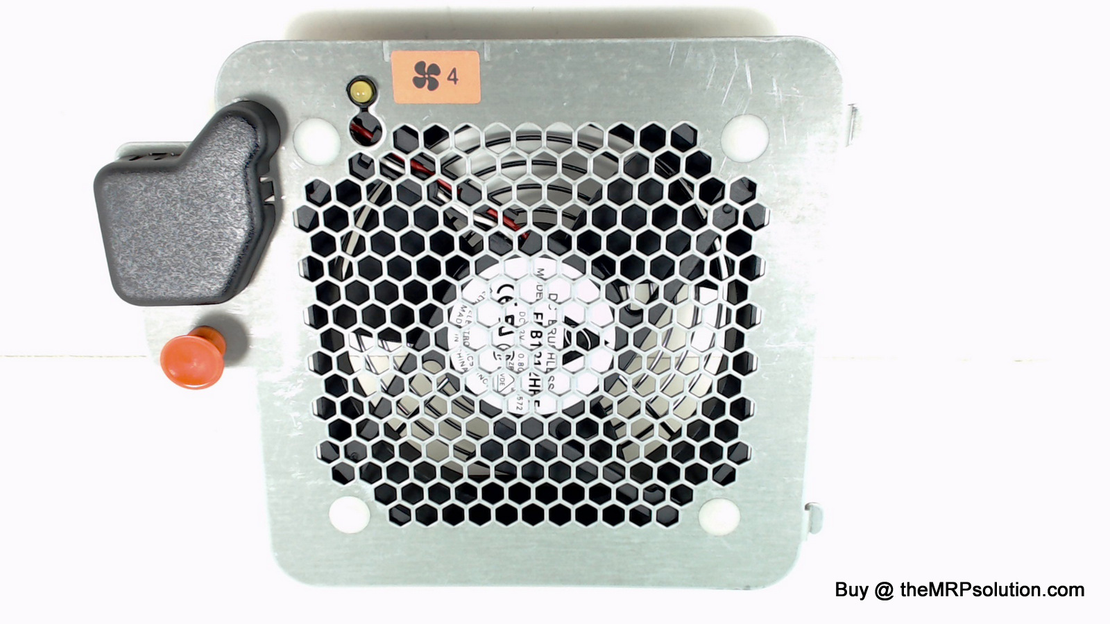 IBM 00N6821 FAN ASSY, RS6000 Refurbished