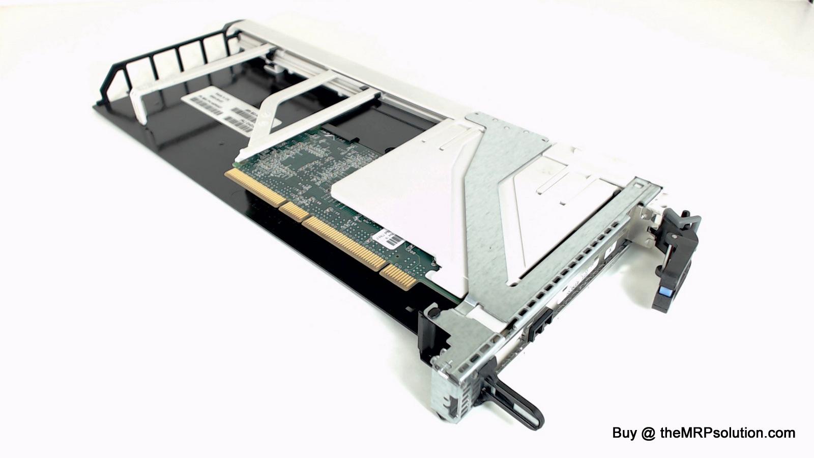 IBM 00P4297 2GB FIBER CHANNEL PCI-X, FC6239 Refurbished