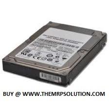 IBM 00K7909 4.3 GB SCSI DRIVE, 9406 New