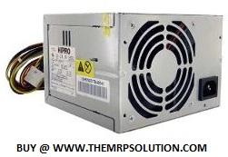 IBM 00N7718 330 WATT POWER SUPPLY New