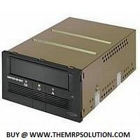 IBM 00N8015 120/220GB SDLT SCSI TAPE DRIVE New