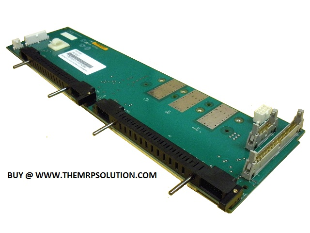 IBM 00P2381 POWER DIST BOARD, 7026-H80 Refurbished