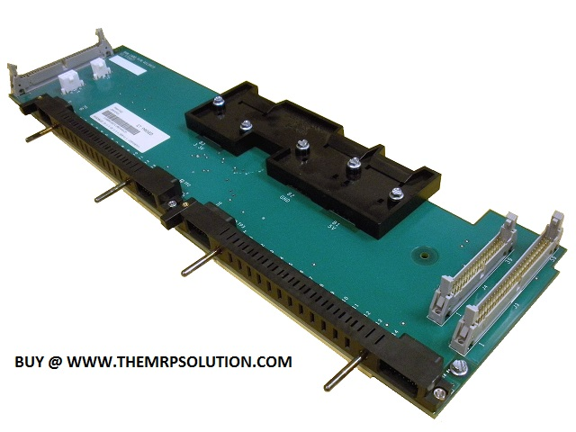 IBM 00P2382 POWER DIST BOARD, 7026-H80 New