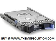 IBM 00P2676 36.4GB DRIVE New
