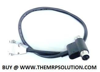IBM 01P5948 CABLE, TWINAX, SMART T, P5000 Refurbished