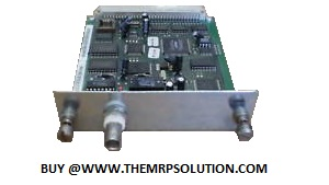 IBM 01P7576 ATTACHMENT,CX,SCS, 4247 Refurbished