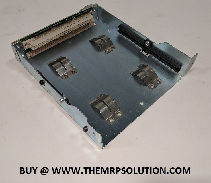 IBM 01P7585 ATTACHMENT,GUIDE,ASSY, 4247 Refurbished