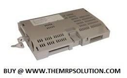 IBM 06G6300 LOGIC, 3487 New