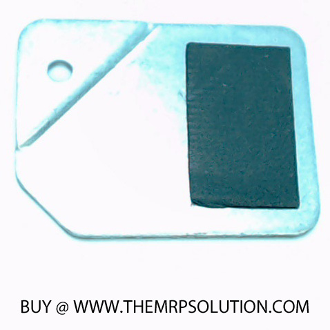 IBM 08H7253 BRACKET, PRINTHEAD, 4247 Refurbished