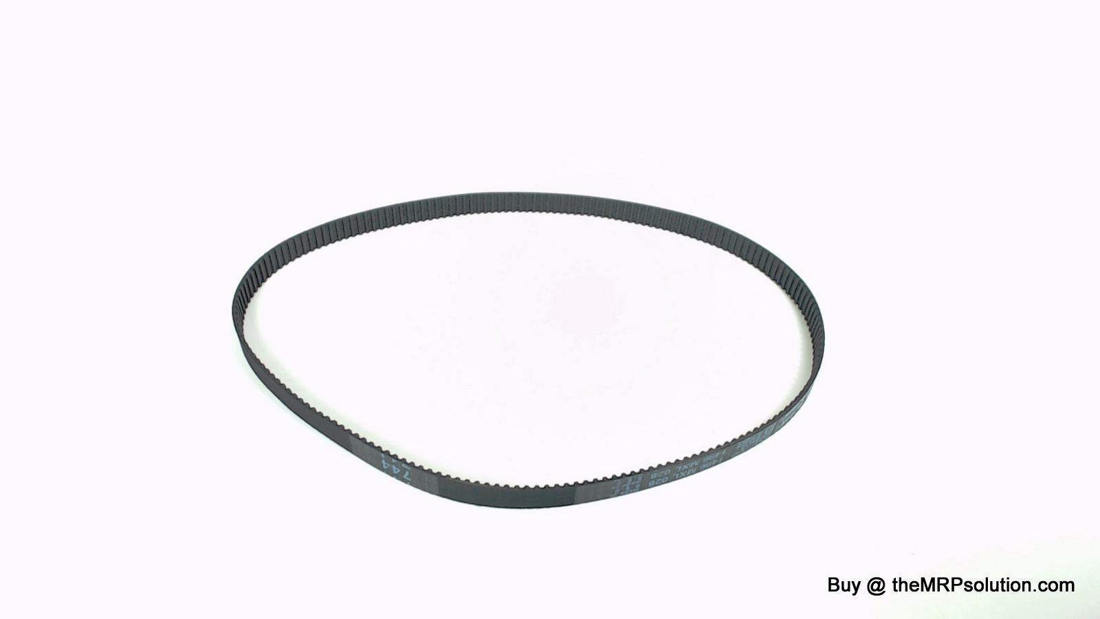 IBM 08H7307 BELT, PAPER FEED, 4247 Refurbished