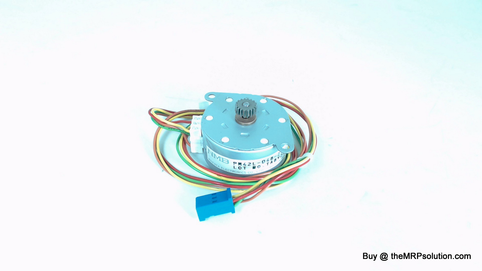 IBM 08H7324 RIBBON MOTOR ASSY, 4247 Refurbished