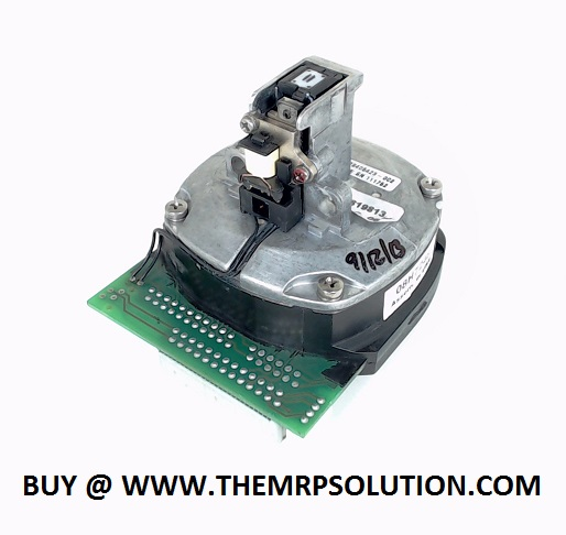 IBM 08H7246 PRINT HEAD, 18 WIRE, 4247 Refurbished