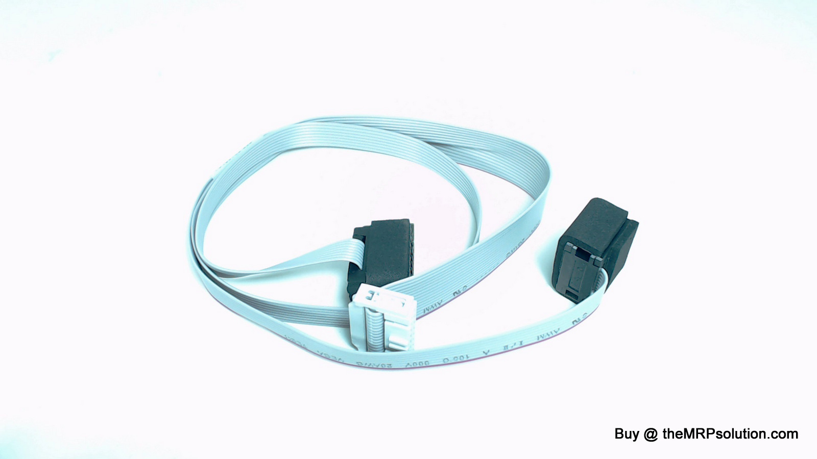 IBM 08H7248 CABLE, TRACTOR ASSY, 4247 Refurbished