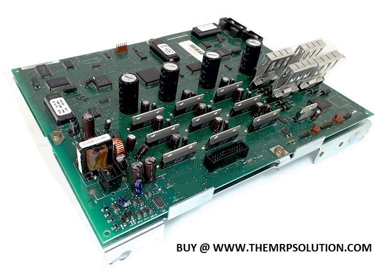 IBM 08H7558 PWB, LOGIC, 4230-101 New