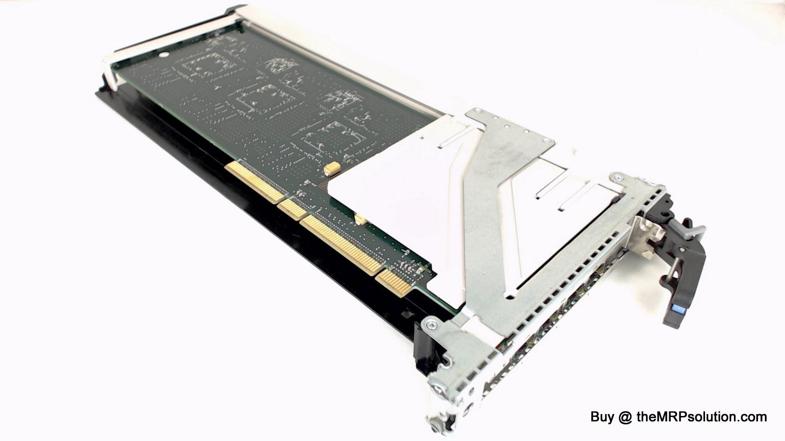IBM 09P1421 4-PORT, 10/100 ETHERNET, A-E Refurbished