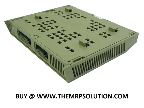 IBM 09F4270 LOGIC UNIT New
