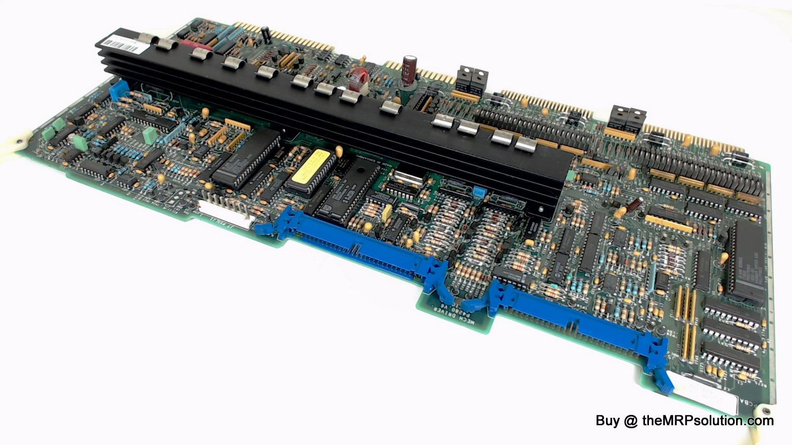 IBM 10R3922 MECH DRIVER, 6408 Refurbished