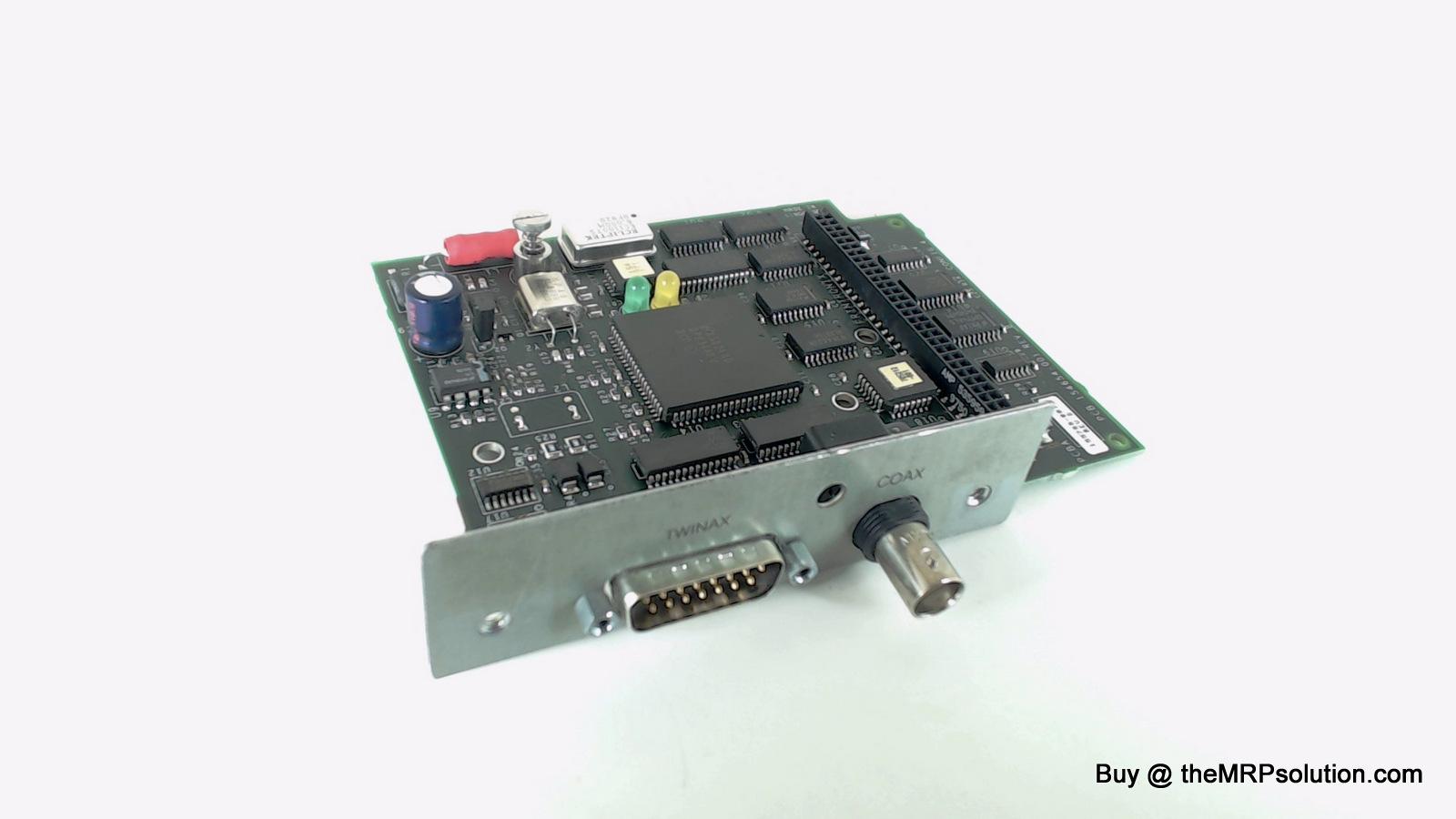 IBM 10R3923 INTERFACE, TX/CX, EXC., 6400 Refurbished
