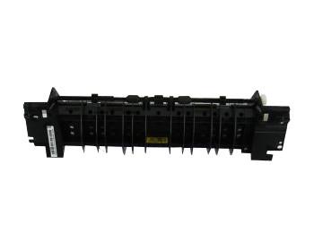 IBM 11A6239 PAPER GUIDE/PLATEN ASM, 4227 Refurbished