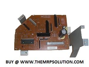 IBM 11A6216 BOARD and BRACKET, 4227 Refurbished
