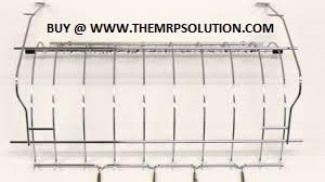 IBM 14H5567 WIRefurbishedORM GUIDE, TOP COVER, 6400 Refurbished