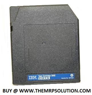 300/900GB TAPE CARTRIDGE  by the MRP Solution