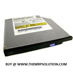 IBM 23K8049 CD-ROM ASSY W/BRACKET, 4800 New